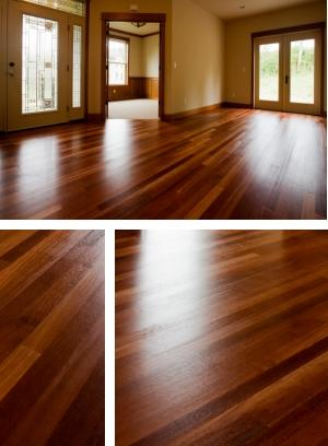 Untitled - Does laminate flooring scratch ...